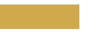 Kutum Gastro Grill & Restaurant logo